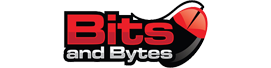 The Bits and Bytes Shop
